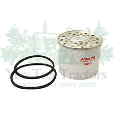 Ford 2000 3000 4000 5000 8000 2600 3600 CAV Fuel Filter