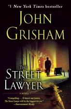 The Street Lawyer by John Grisham (2005, Paperback)