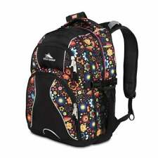 High Sierra Swerve Cosmic Girl Laptop Backpack 5453-1116