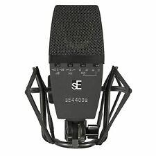 SE electronics sE 4400a Studiomikrofon
