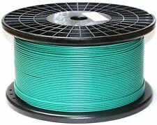 Limitación de cable cable 500m Husqvarna automower 520 550 exigido alambre ø3, 4mm