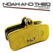N&T Shimano ZEE BR M640 Saint M810 M820 H01A
