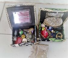 Indonesian Love Charms Collection (Pelet Jaran Goyang)