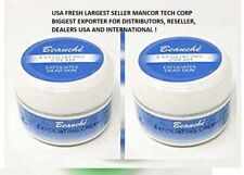 New Beauche Exfoliating Cream (2 Pack) SHIP FROM USA!!! FREE SHIPPING!