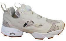 Ropa, calzado y complementos Reebok color principal crema