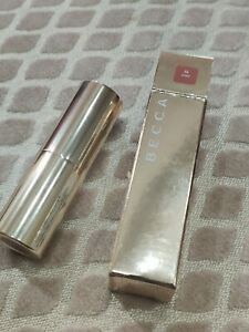 Becca Ultimate Lipstick Love~ N Dune ~ .12oz New In Box| Free Shipping|