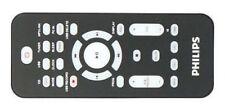 Control Remoto Philips 996510056564 Genuino Original