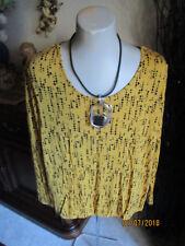 ❤️❤️  Cecil   ein sehr hübsches Damen Shirt in gr52.! ❤️❤️