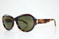 GIVENCHY para Mujer Diseñador Gafas para sol Marrón Mariposa SGV 992 Col 9AJX 9999