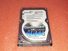 Dell Latitude E6430 Laptop  - 320GB Hard Drive - Windows 7 Ultimate 64 bit
