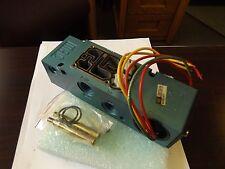 WHOLESALE LIQUIDATION MAC 6200C-411 VALVE