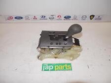 MAZDA 6 Gear Stick/Shifter AUTO T/M TYPE, GG/GY, 09/02-07/05 02 03 04 05