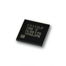 F2117LP20H F2117lp Integrated Circuit From Hitachi