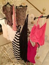 Paket,Nr.17,Wiederverkäufer,FLOHMARKT,EXCLUSIVE,Rock,Kleid,Top,S/M/L,sale,billig