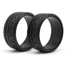 HPI 33468 Lp29 T-Drift 29mm Bridgestone Potenza Tires (2)