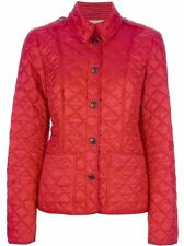 Burberry Brit Coats Jackets For Women EBay - Free printable auto repair invoice template burberry outlet online store