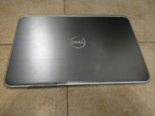 Dell Inspiron 15 15r-5521 Shell Display LCD Cover