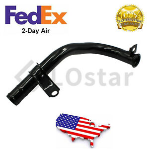 Water Pump Tube For Dodge Caravan & Chrysler Town & Country Voyager 4781608AA