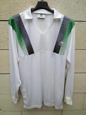 VINTAGE Maillot KAPPA maglia calcio shirt collection XL