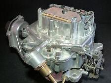 1970 1971 1972 FORD MOTORCRAFT 4300 CARBURETOR 4bbl fits 429ci V8  #180-4034