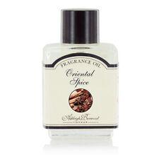 Ashleigh & Burwood Oriental Spice 12ml Oil Burner Fragrance Pot Pourri Oils
