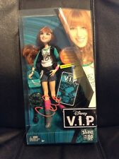 Disney V.I.P Bella Thorne as Cece Jones Doll Brand-New & MIB Shake It Up! VIP