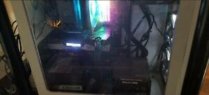 gaming pc desktop i5-9600k rtx 2060amp