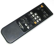 Rotel RR-907 Preamplifier Remote Control Pre-Amp RSP-960 RSP-960AX FAST$4SHIPPIN