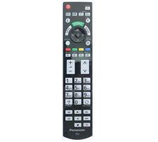 Panasonic TX-P50GT60B Genuine Original Remote Control