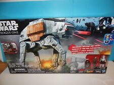 Rogue One Electronic Walking AT-ACT Walker Sealed