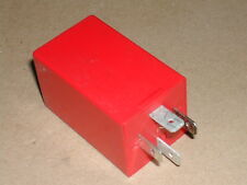 Ford KA 1.3,1999,Red intermitent wiper relay,68 125