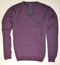 GANT Herren-Pullover & -Strickware mit regular Länge in Größe XL
