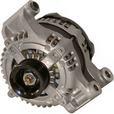 300AMP HIGH OUTPUT ALTERNATOR FITS DODGE CHARGER 2.7L 3.5L 6.1L 08-10