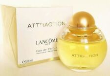Attraction Lancome 50ml. eau parfum spray