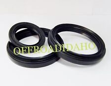 FRONT DIFFERENTIAL SEAL ONLY KIT ARCTIC CAT PROWLER 550 09-2013, 650 XT 06-2009