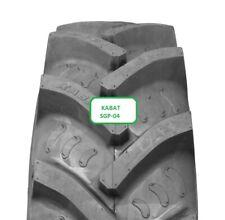 Reifen KABAT SGP-04 6.00 -16 8PR TT