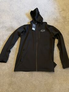 Fox Ranger Tech Fleece Jacket
