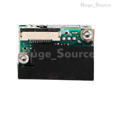Oem Symbol Fr6000 Newland Pt980 Fr68 Laser Scan Engine (Se-955-I100R)(124874-01)