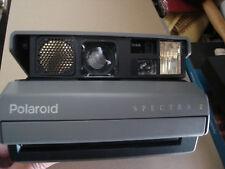 Polaroid Spectra 2 Vintage
