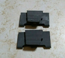 FORD SIERRA ESCORT COSWORTH ELECTRIC SUNROOF INTERIOR PANEL CLIPS