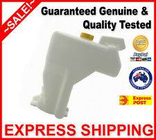 Genuine Nissan Pulsar N16 Radiator Overflow Coolant Bottle Tank Water - Express