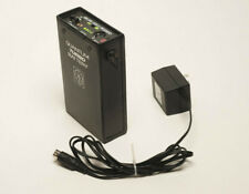 Tested Exc+ Quantum Instruments Quantum Turbo Battery with charger