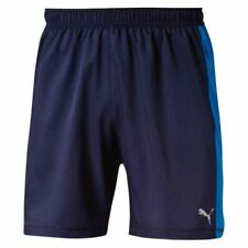 PUMA Polyester Running Sportswear for Men