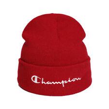 Men Women Knit Ski Cap Hip-Hop Winter Warm Beanie Wool Hat Knit Night Cap Sleep