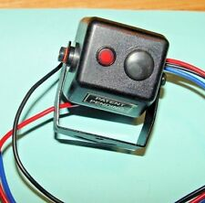 Car Auto Alarm Electronic Shock Impact Sensor Old School from The 1990's Nos