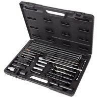 Beta Tools 960Kc-M8/9/10 Broken Glow Spark Plugs Extractor Set Kit