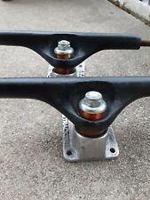 """Tracker Dart Longboard Skateboard Trucks 10"""""""