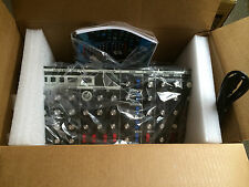 MOOG RACK Minimoog Voyager RME synthesizer V3.5 /rack mount/new //ARMENS//