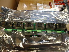 Gsi 229.1533.00 Power Distribution Assembly. Brand New!