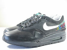 7189da955ede05 DS NIKE 2007 AIR MAX 1 ALPHABET PACK 9.5 PATTA DENIM ATMOS 90 180 SAFARI  SUPREME
